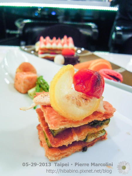 dessert-0163