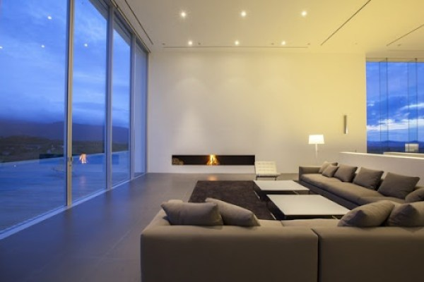 150 m weekend house shinichi ogawa associates