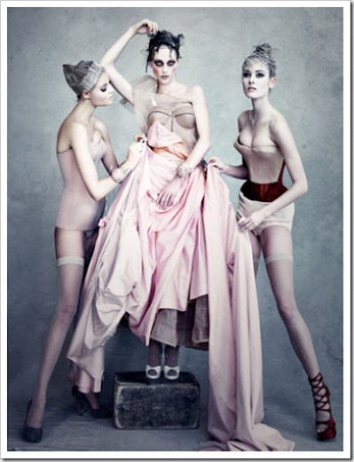 Dior-Couture-by-Patrick-Demarchelier-DesignSceneNet-04a