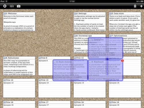iPadScriv-2011-12-19-16-28.jpg