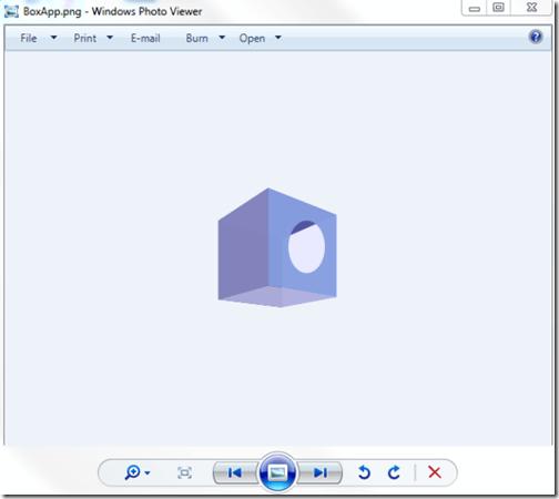 windowsphotoviewer05