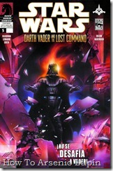 P00067 - Star Wars_ Darth Vader And The Lost Command v2011 #5 (2011_5)