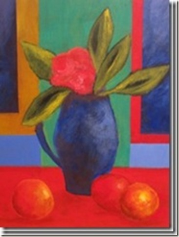 jarronfruta