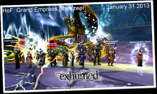 2013-01-31_exhumed_hof_shekzeer_000