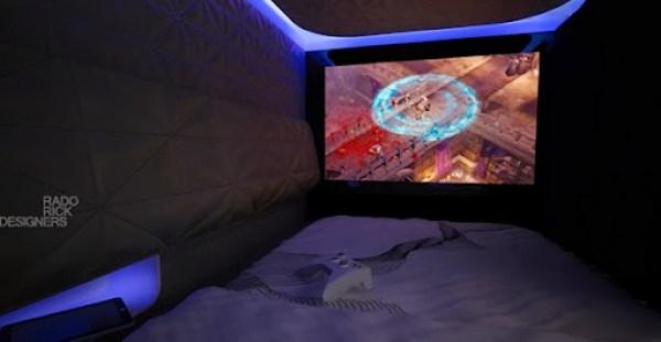 Decoración-en-habitacion-inspirada-en-Star-Wars-5