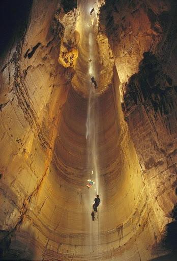 krubera-cave-4
