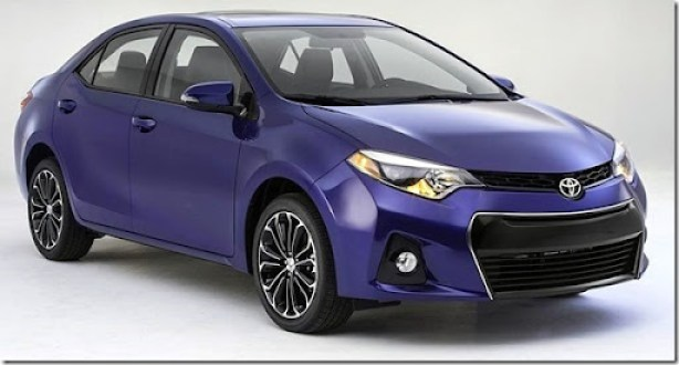 2014-Toyota-Corolla-1[4]