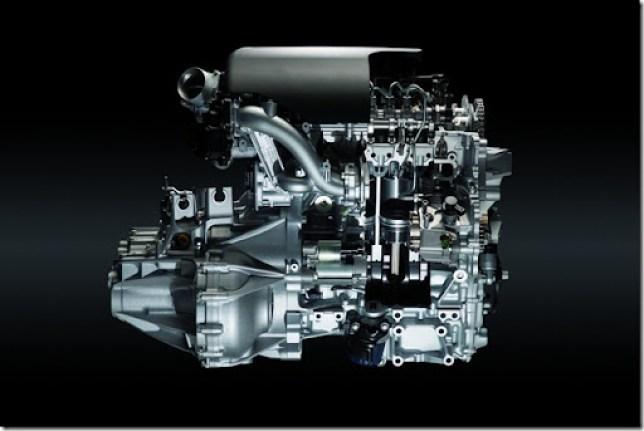 Honda_16_iDTEC_18067_Small_Diesel_Engine