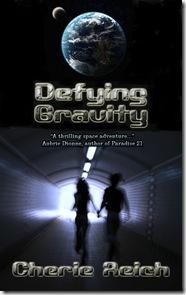 DefyingGravity_cover (2)