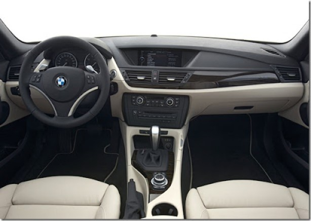 BMW-X1_2010_1600x1200_wallpaper_8a