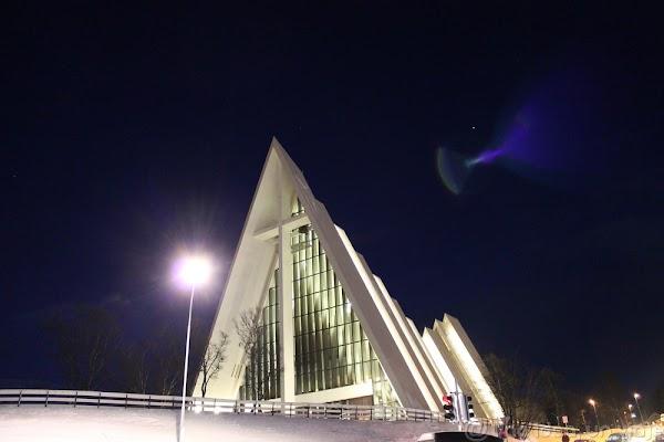 Tromso9.jpg