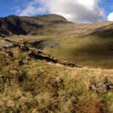 N Wales 3.jpg