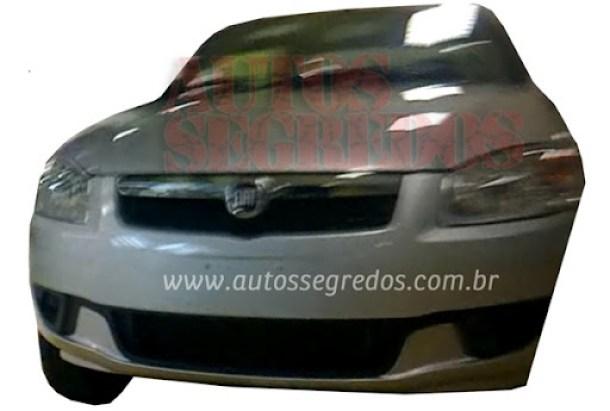 Fiat-Siena-EL-2013-2