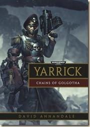 Annandale-Yarrick1-ChainsOfGolgotha