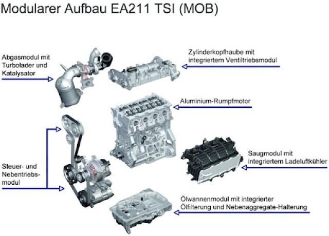 Carscoop-VW-Presentation-13