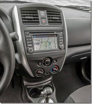 2015-Nissan-Versa-9[3]