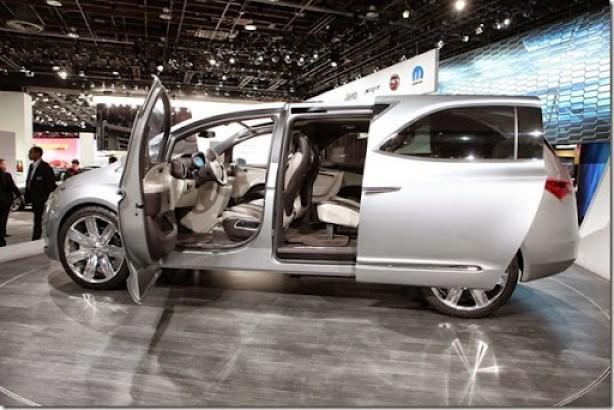 Chrysler-700C-Concept-5[5]
