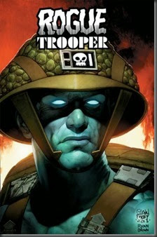 RogueTrooper-Vol.01 (Ruckley)