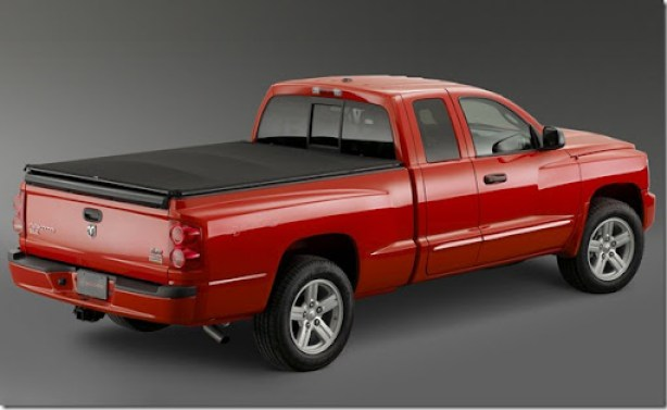 Dodge-Dakota_2008_1600x1200_wallpaper_08