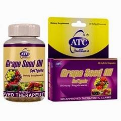 ATC-grape-seed-oil