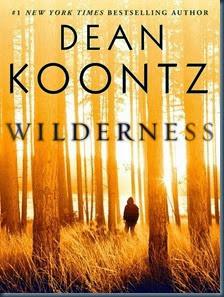 KoontzD-Wilderness