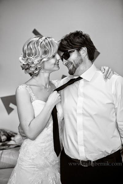 porocni-fotograf-wedding-photographer-poroka-fotografiranje-poroke- slikanje-cena-bled-slovenia-ljubljana-bled-hochzeitsfotografho (39).jpg
