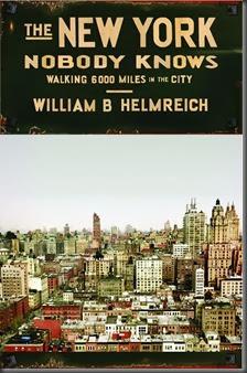 HelmreichWB-NewYorkNobodyKnows