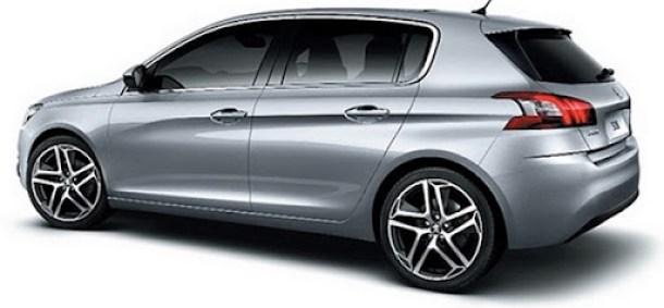 nouvelle-Peugeot-308-2013.1