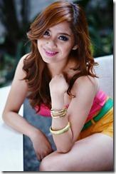 April Lopez 6