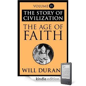 age of faith.jpg