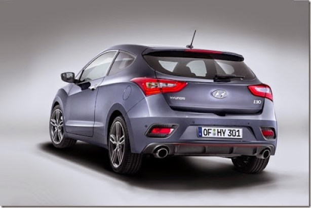 Hyundai-i30-Turbo-6
