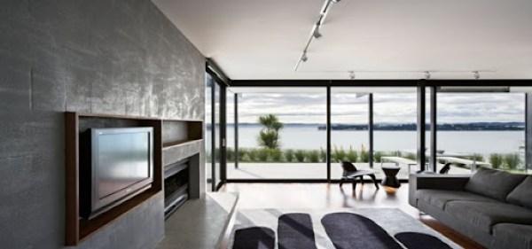 fachada-de-vidrio-esmerilado