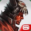 Order & Chaos Duels APK