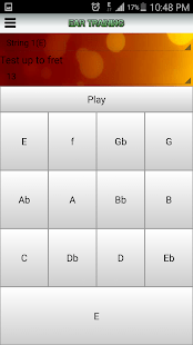 Learn Guitar with Simulator  Android Apps on Google Play