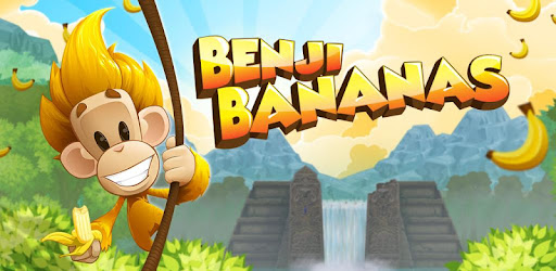 com.fingersoft.benjibananas