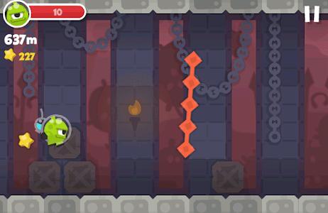 1001 Games screenshot 3