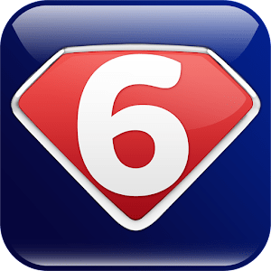 Super 6 Android Apps On Google Play