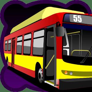 Transport. Coloring Book
