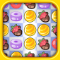 Sugar High Slots icon