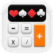 لنا لهم - Balot Calculator APK