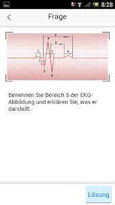 Notfallsanitäter screenshot 4