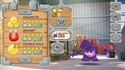 Cubly 3D screenshot 4