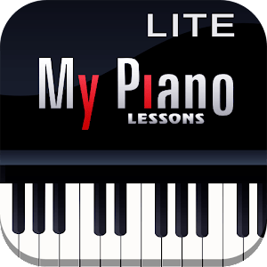 My Piano Lessons LITE download