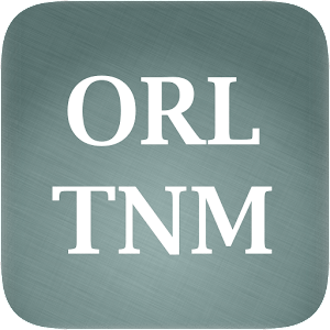 ORL TNM