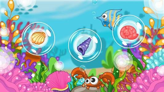 ล่าขุมทรัพย์ใต้มหาสมุทร screenshot 2