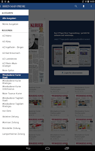 E-Paper Kiosk screenshot 9