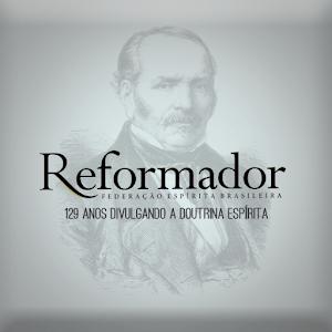 Revista Reformador