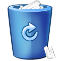 /app-cache-cleaner-1