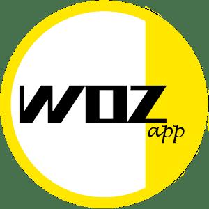 WOZapp