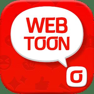 Webtoon App Down - Décoration de maison idées de design d'intérieur